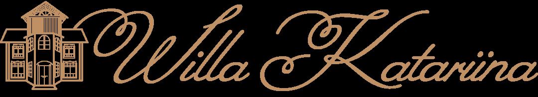 Willa Katariina Logo